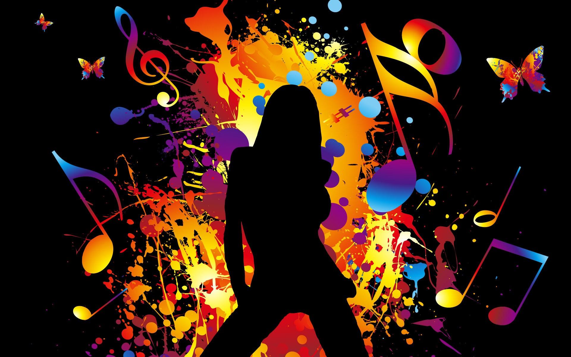 100Music.info